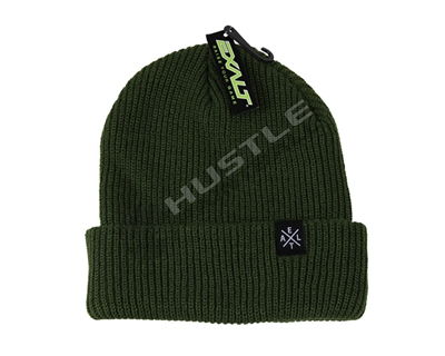 Exalt Paintball 2014 Beanie - Sniper