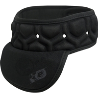 Planet Eclipse 2011 Neck Protector