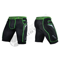 Exalt Paintball Thrasher Slide Shorts