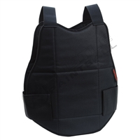 Tippmann Chest Protector