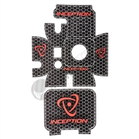 Inception Designs GoPro Hero 3 Skin