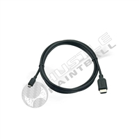 GoPro HDMI Cable Hero3
