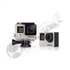 GoPro HD HERO4 Black Edition - Surf