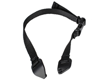 Replacement Goggle Chin Strap -Dye i4/i5