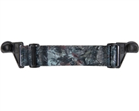 KM Paintball EVS Goggle Straps