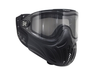 Empire E-Vents 2009 Paintball Mask - Black