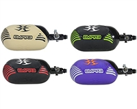 Empire Exalt Tank Covers