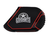 GI Sportz Tank Covers