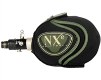 Elevation Series Tank Cover - Small - Olive - Digi Camo - NXE 2009 (T365078)