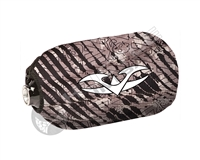 2013 Valken Redemption Tank Covers