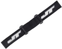 JT Replacement Goggle Straps
