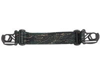 Exalt E-Vents Goggle Strap - Camo (Jungle Tiger H)