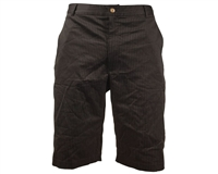 Empire Paintball Static Shorts - Black