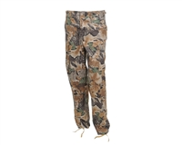 Tru-Spec BDU Pants - Atlanco - Advantage Classic