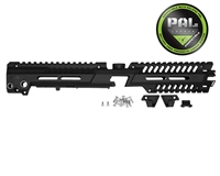 Planet Eclipse PAL EMC CQB Etha 2/EMEK Rail Mounting Kit