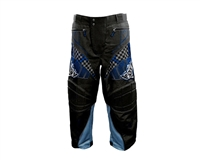 NXe Elevation Series Paintball Pants