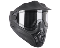 Invert Helix Mask (Thermal Lens)