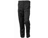 Tippmann Tactical TDU Pants