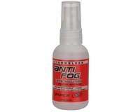 Hydrosleek 2oz Anti-Fog Lens Cleaner - V-Force