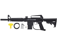 Empire Battle Tested Omega Paintball Gun