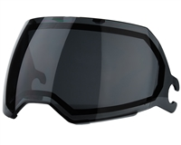 EVS Thermal Mask Lens - Empire - Ninja