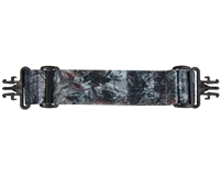 KM Paintball Grill Goggle Straps