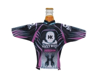 HK Army Mr. Bottle Mini Jerseys