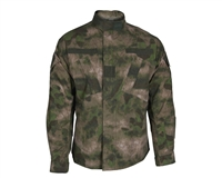 ACU Propper Jackets