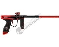 Dye Paintball M3s Marker