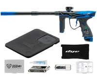 Dye Paintball M3+ Marker