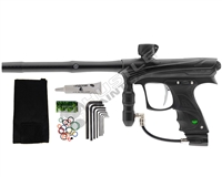 Proto Paintball Rize Paintball Gun