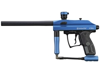 Kingman Spyder Xtra Limited Edition Paintball Marker