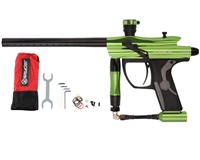 Kingman Spyder Fenix Electronic Paintball Marker