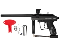Kingman Spyder Xtra Paintball Marker