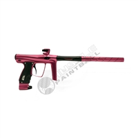 Shocker Paintball RSX Marker - Pink/Black