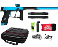 GI Sportz Stealth Marker - Blue/Black