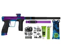 Planet Eclipse Geo CS2 Paintball Marker