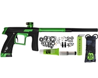 Planet Eclipse Geo CS1 Paintball Gun - Vypr