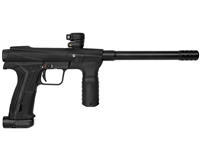 Planet Eclipse EMEK 100 Paintball Gun - Black