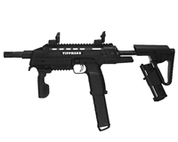 Tippmann Tactical Compact Rifle (TCR) Magfed Paintball Marker
