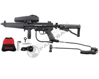 Tippmann A5 Stealth Paintball Marker