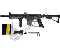 Tippmann Project Salvo Trooper Pack