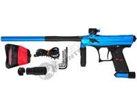 Tippmann Crossover XVR Paintball Marker - Blue