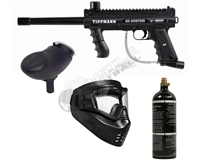 Tippmann 98 Custom ACT Super Pack