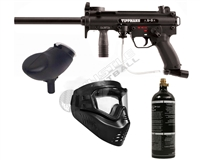 Tippmann A5 E-Grip Hall Effect Super Pack