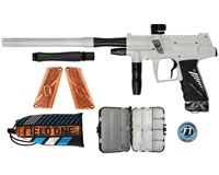 Tactical Division G6R - Field One/Bob Long with Dynasty Laser Engraving - Trooper