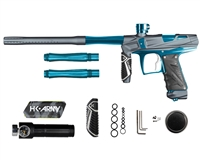 HK Army Paintball Gun - VCOM