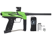 GoG .50 Caliber eNMEy Paintball Marker - Freak Green