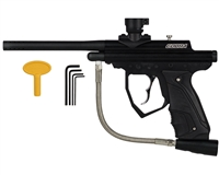 Valken Cobra .50 CAL Paintball Marker