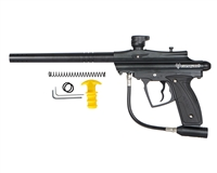 D3fy Sports Conquest Paintball Markers